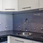 Dekoratīvie virtuves paneļi