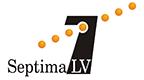 Septima LV
